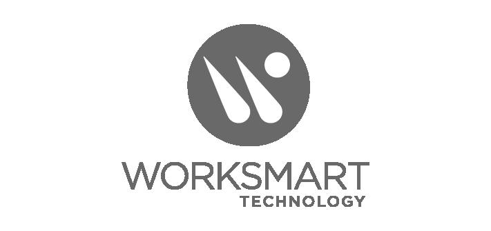 Worksmart Technology